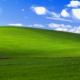 Как установить Windows XP с флешки