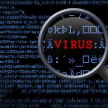 Как удалить вирусы с компьютера