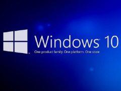 Какими способами ускорить работу компьютера с Windows 10