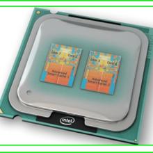 Как посмотреть, сколько ядер в процессоре