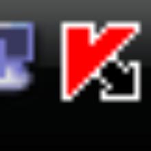 Как убрать программу из автозагрузки в Windows XP