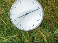 Часы на рабочий стол Standard Desktop Clock-7 1.0