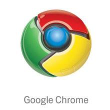 Какой самый лучший браузер для Windows