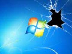 Как полностью удалить Windows