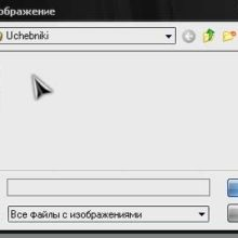Видеоурок «Как перевести документ pdf в word»