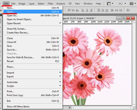 Четыре способа вырезать объект в Photoshop. Подробное описание и ... | 385x480