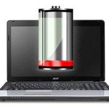 Сообщение: батарея ноутбука подключена но не заряжается. Что делать?