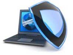 Как защититься от взлома и вирусов