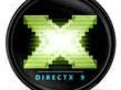 Что такое Directx?