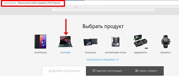 Asus не работает подсветка клавиатуры. Включение подсветки клавиатуры в ноутбуке Asus